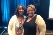 K Patrice Williams & Carol H. Williams